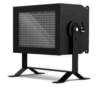 HuDe LED lamp BoostNova