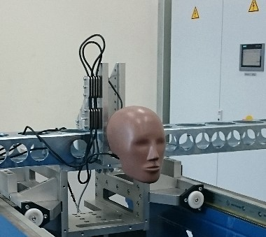 HuDe_Head-Impact-Test