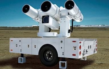 Image-Systems_Tracking-Mount
