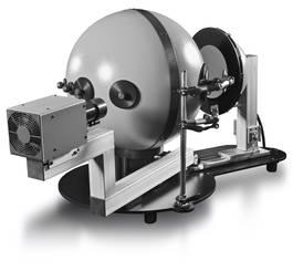 Optronik KMS500