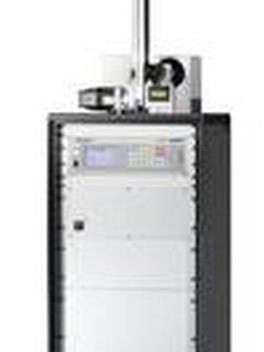 Optronik-RMS-1200-Retroreflectometer-