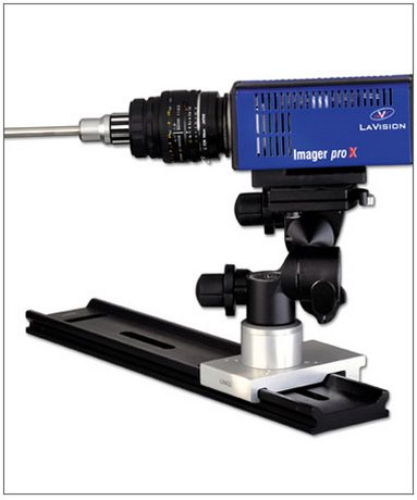 LaVision-Endoscopic-IC-Imaging