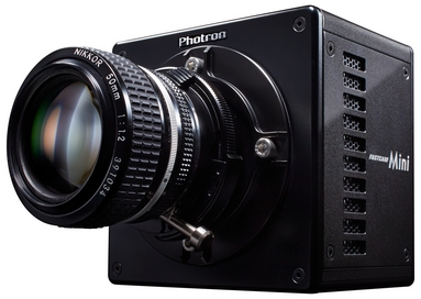 Photron-FASTCAM-Mini-UX50