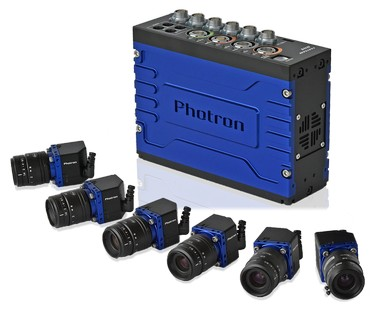 Photron-FASTCACM-MH-6