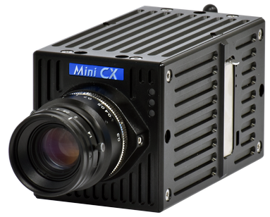 Photron-FASTCAM-Mini-CX