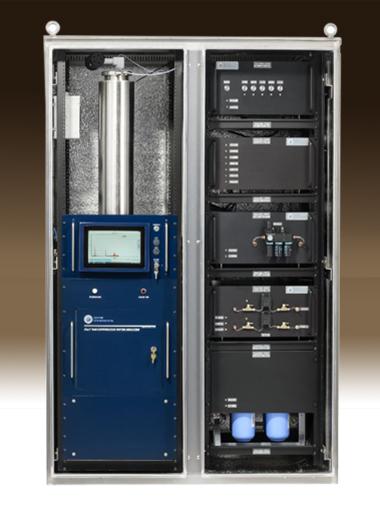 Cooper Environmental Services Xact 920